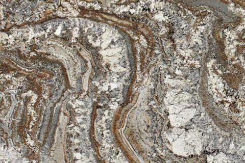 Amarone - Granite
