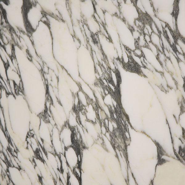 Abarescato Corchia Marble