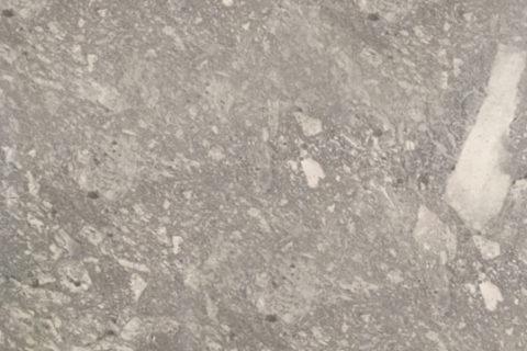 Arabescato Brazilian Granite
