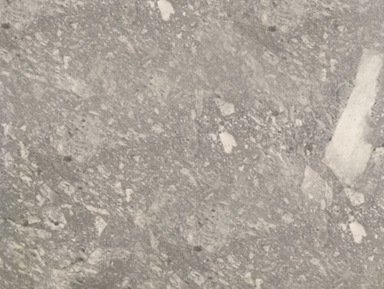 Arabescato Brazilian Granite