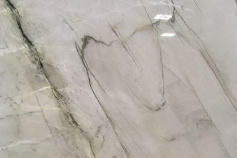Aria Quartzite