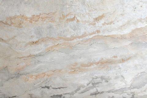 Austral Dream Quartzite