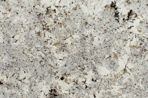 Blanco Polaire Granite