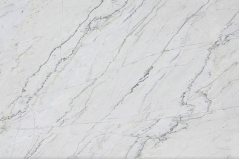 Quartzite Archives - A1 Granite & Marble Ltd