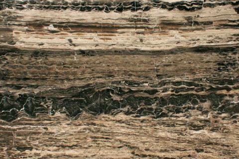 Cappuccino VC quartzite