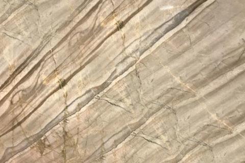Corteccia Granite