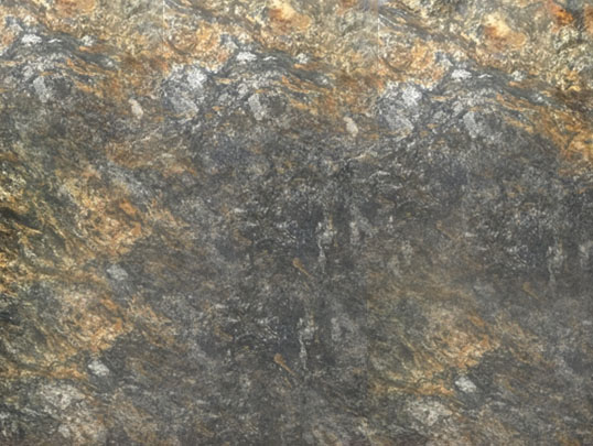 Cosmus Granite