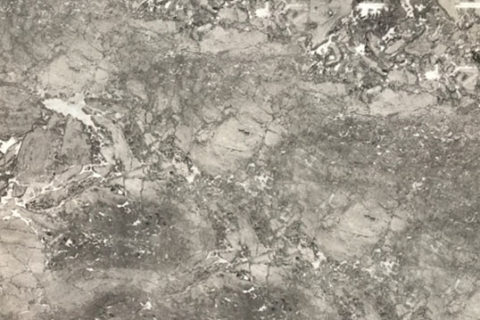 Donatello Granite