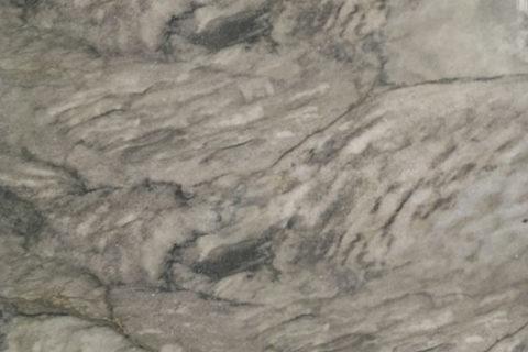 London Smoke Granite