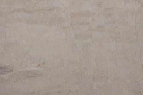 Niaca Leather Quartzite