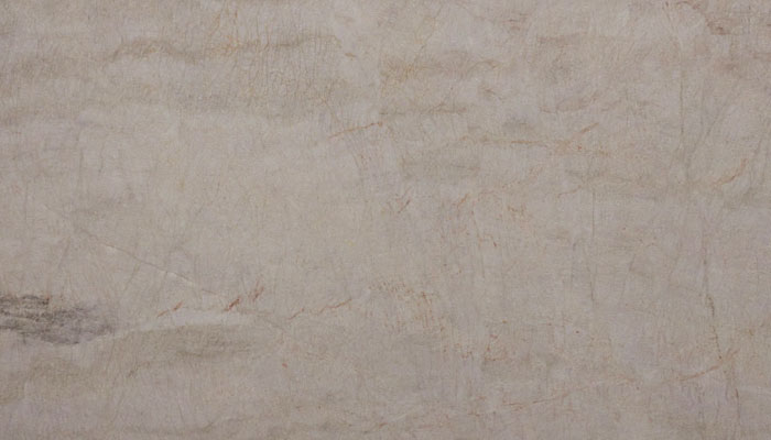 Niaca Leather Quartzite