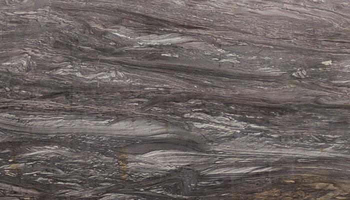 Night Train Leather Quartzite