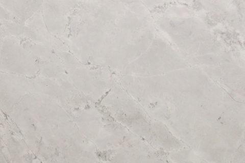 Nuvalato quartzite