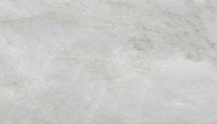 Perla quartzite
