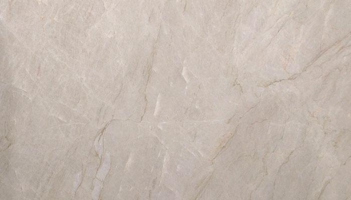 Renaissance quartzite
