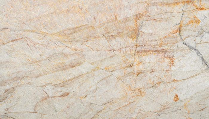 Renoir quartzite
