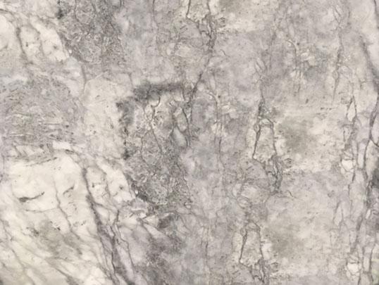 Super White A1 Granite Marble Ltd