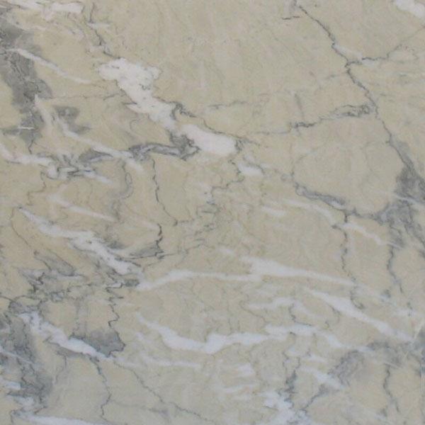Giallo Marfilia Marble